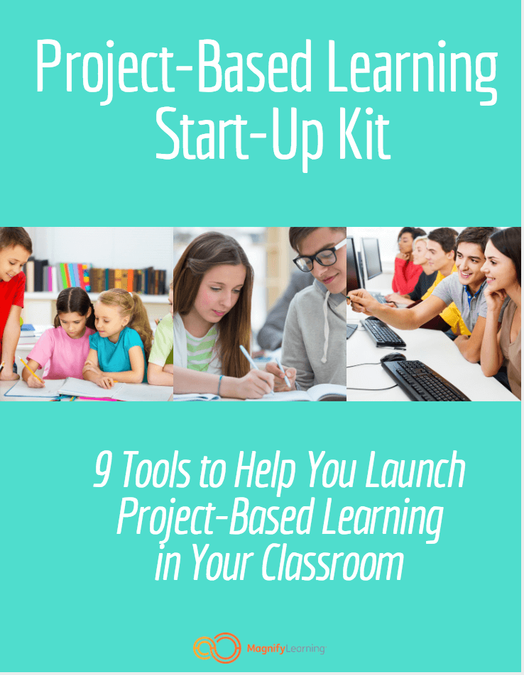 PBL Start-Up Kit.png