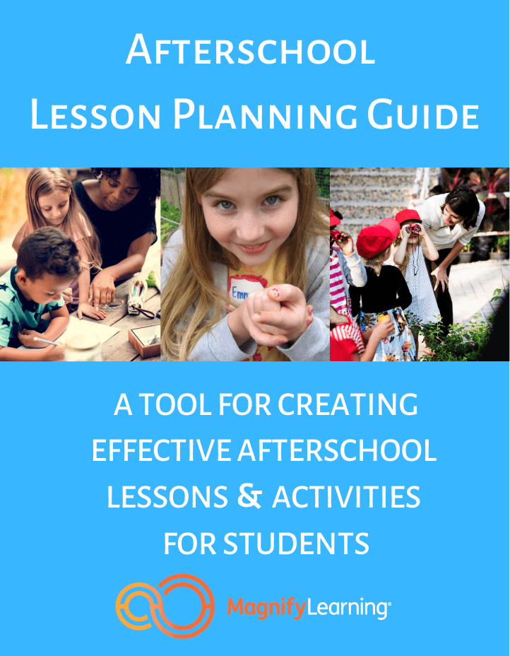 Afterschool Lesson Planning Guide.png