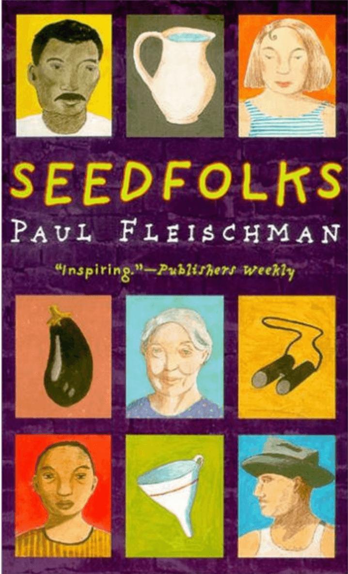 Seedfolks (1).png