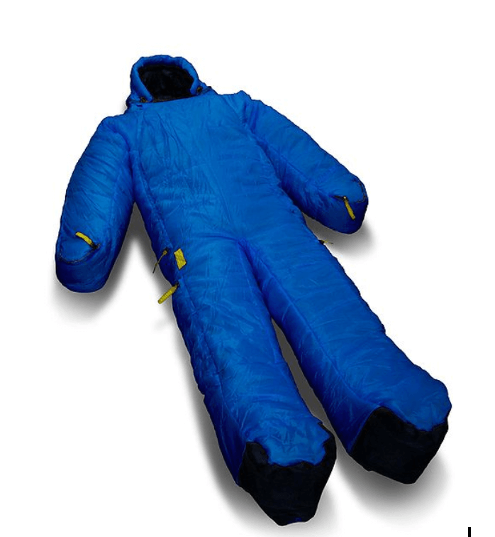 Sleeping Bag (1).png