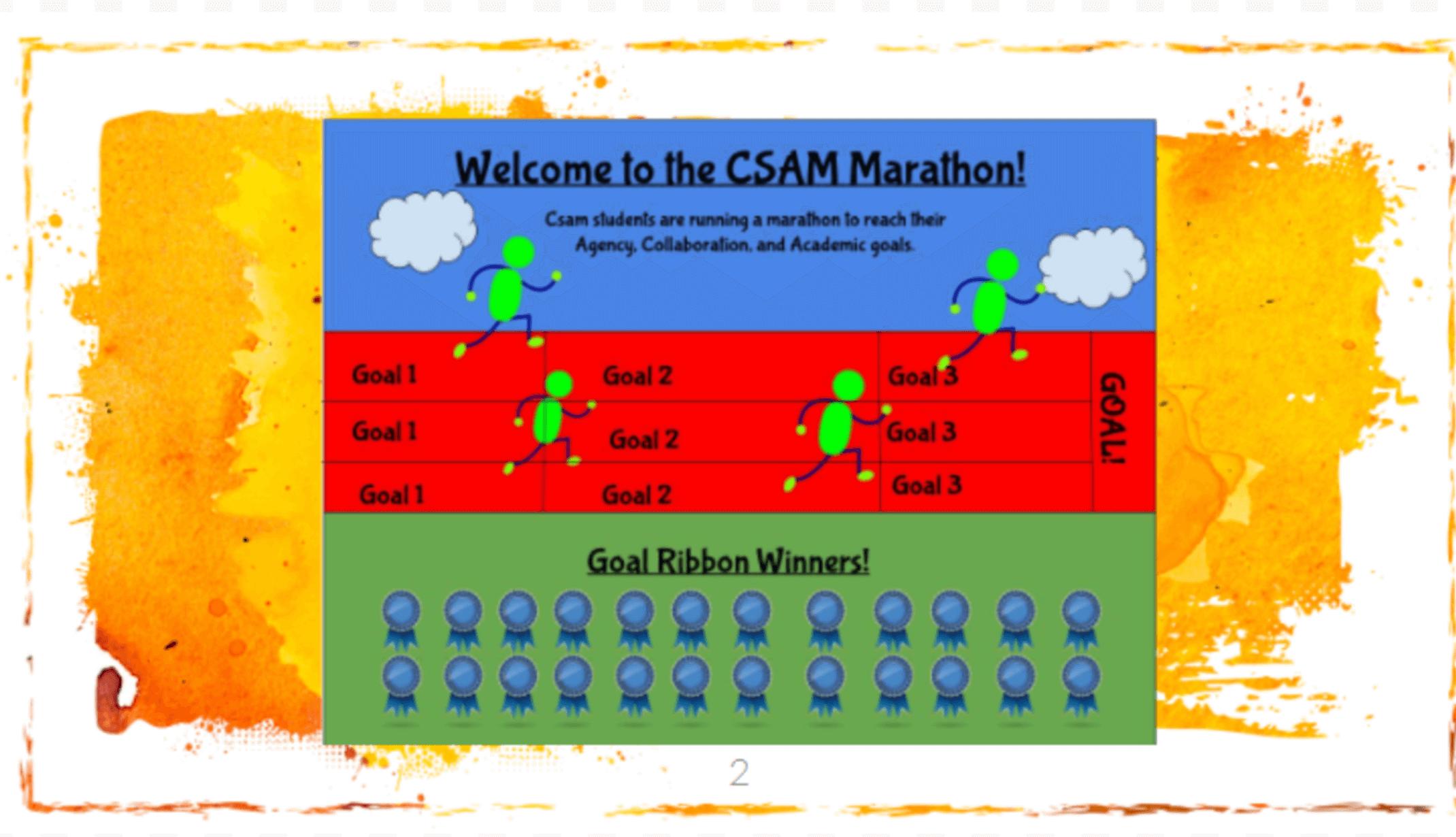 CSAM Marathon (1).png