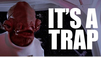 It's a Trap.png
