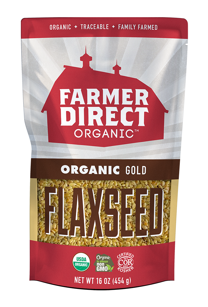 FDO-Packaging-1lbShelfPack-Mockup-R3-GoldFlaxseed-RGB-SM.png
