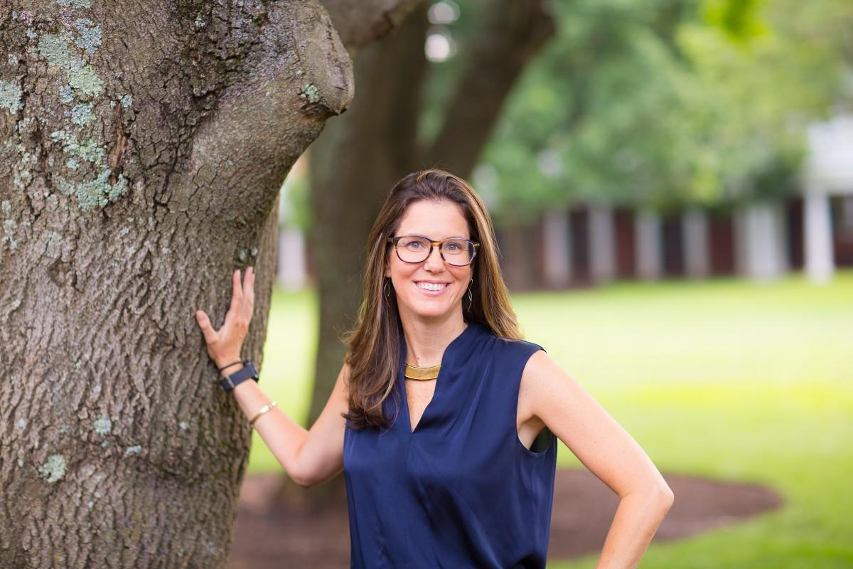 Kirsten Gelsdorf Headshot - UVA HC.jpg