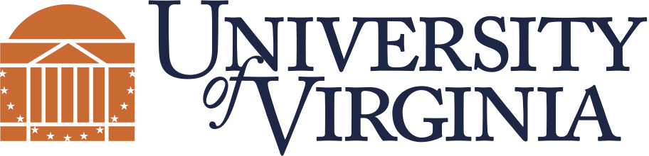 UVA Primary Logo Color.png