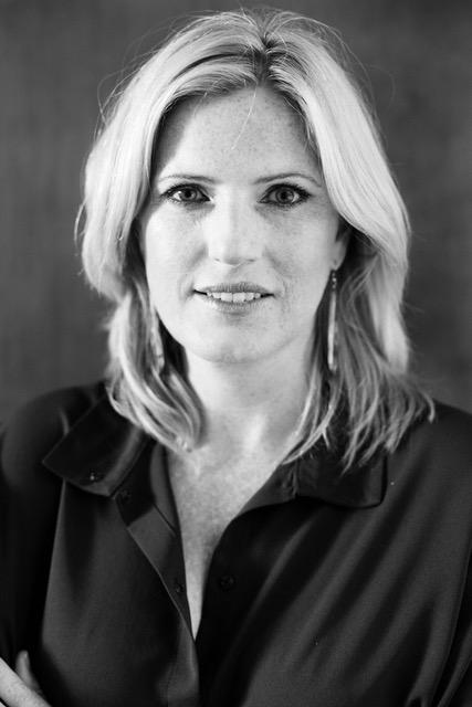 Rebecca-Schoenthal-Headshot-UVAHC