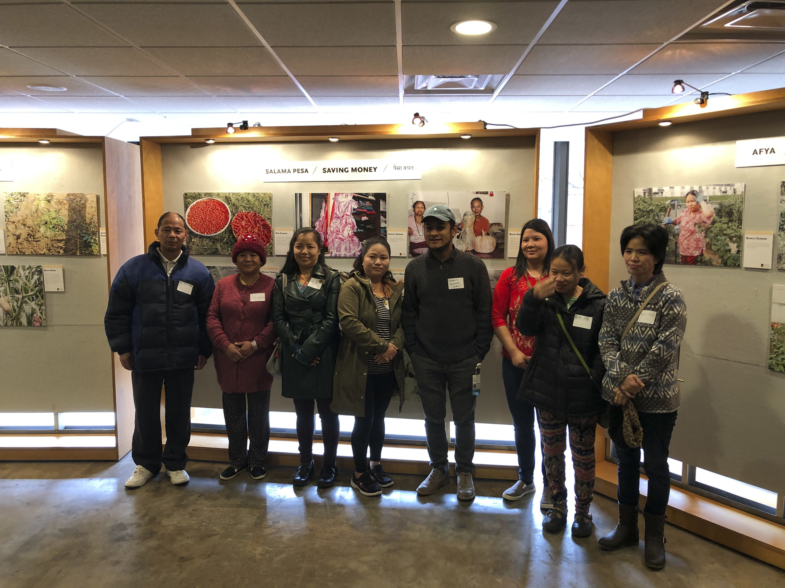 IRC New Roots Photovoice Stakeholder Meeting 20190126 – 5.jpg