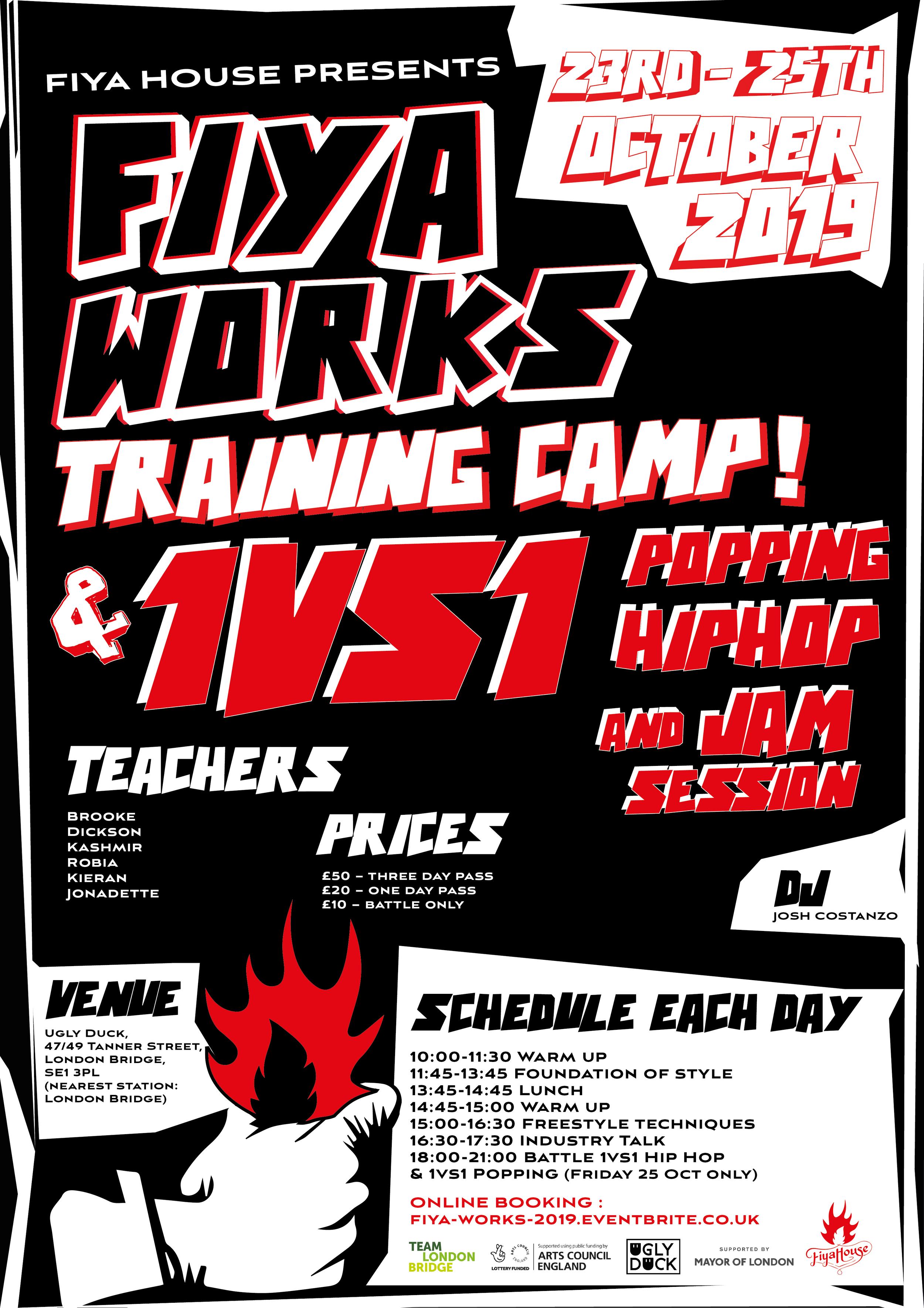 Fiya Works flyer.png