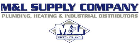Premium Wholesale Supply! Support Local!