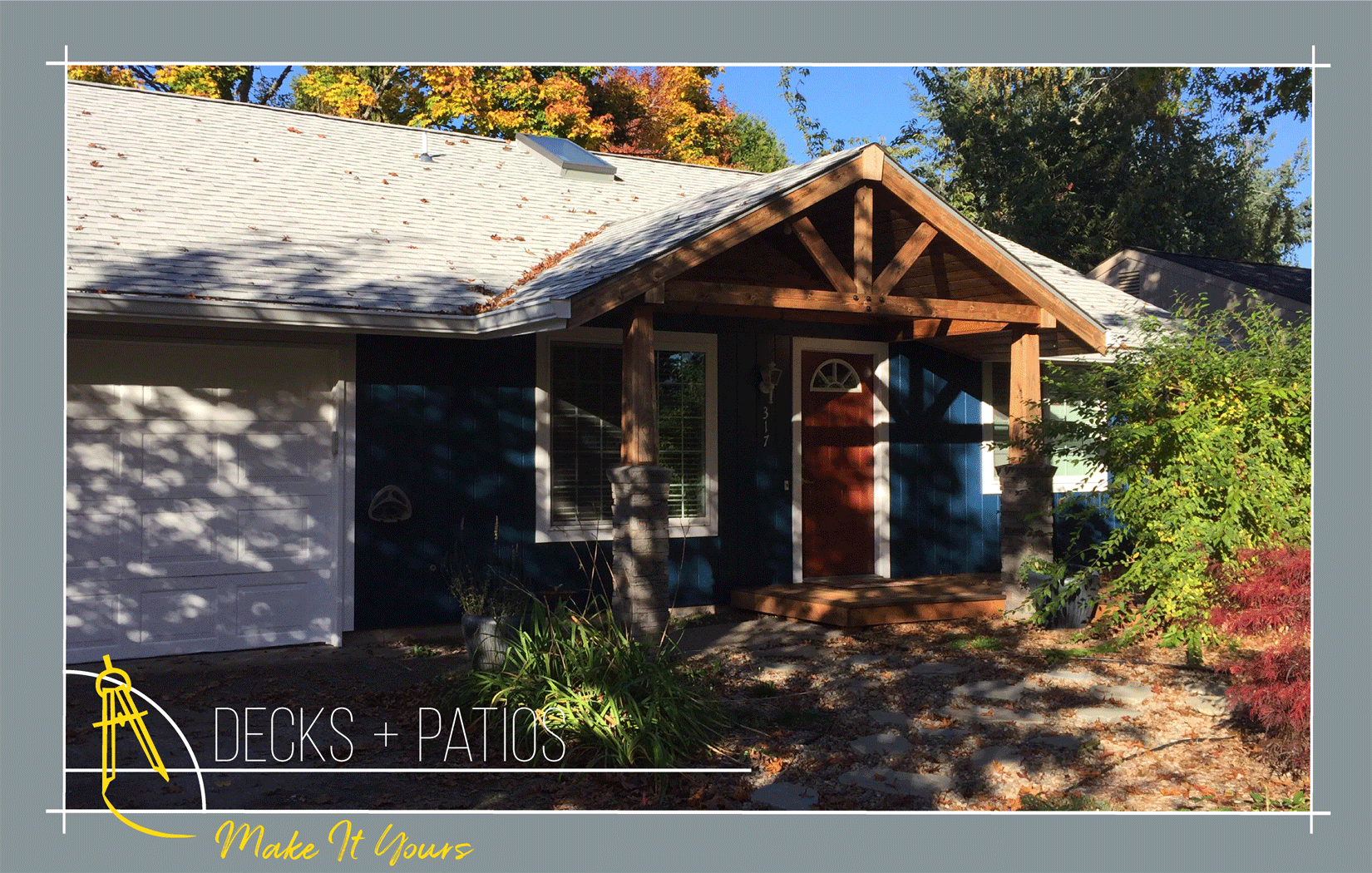 Ashford_website_Gallery_Image-frame_Patios-and-Decks2_v1.png