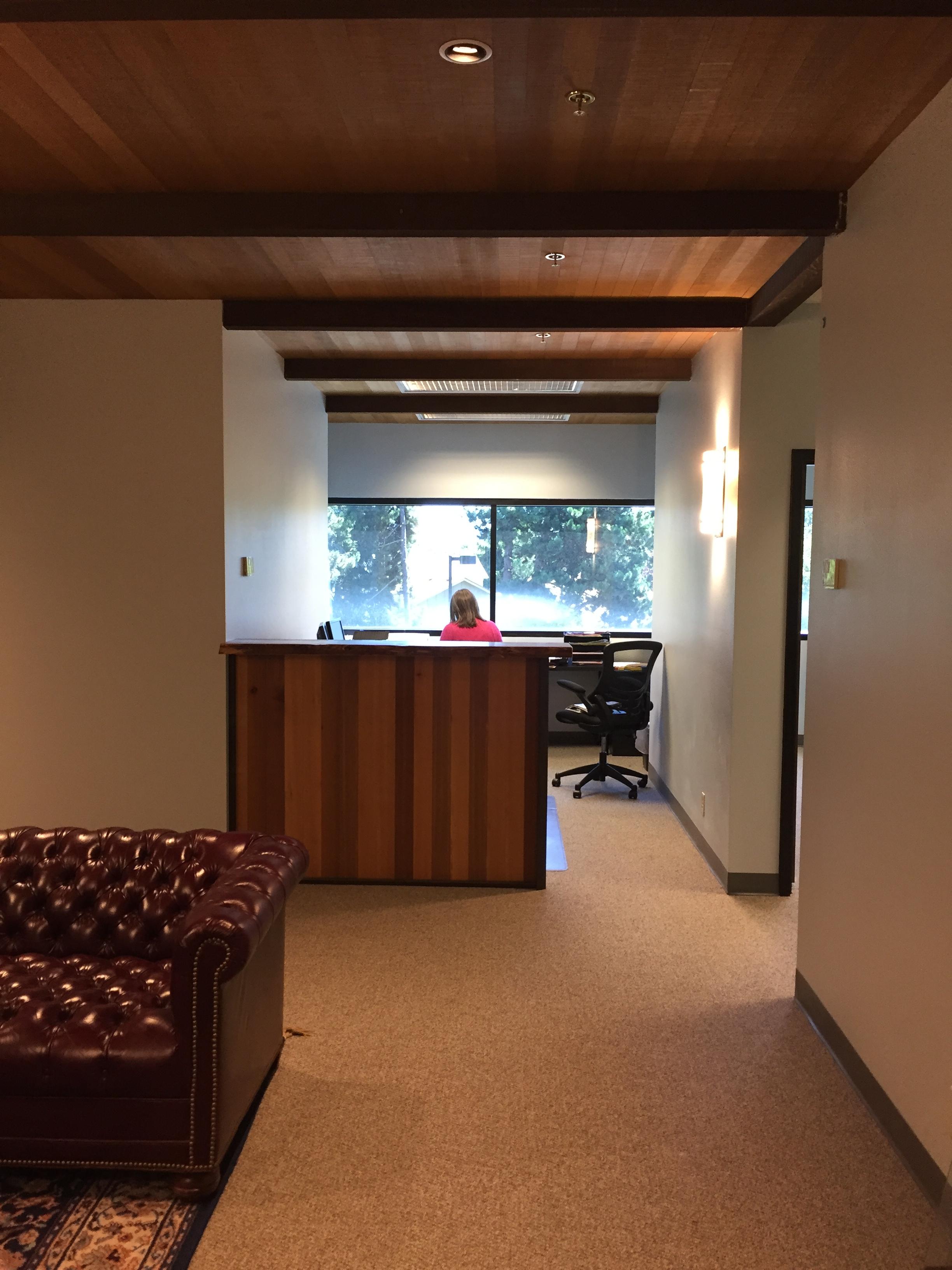 Reception Counter 1.JPG