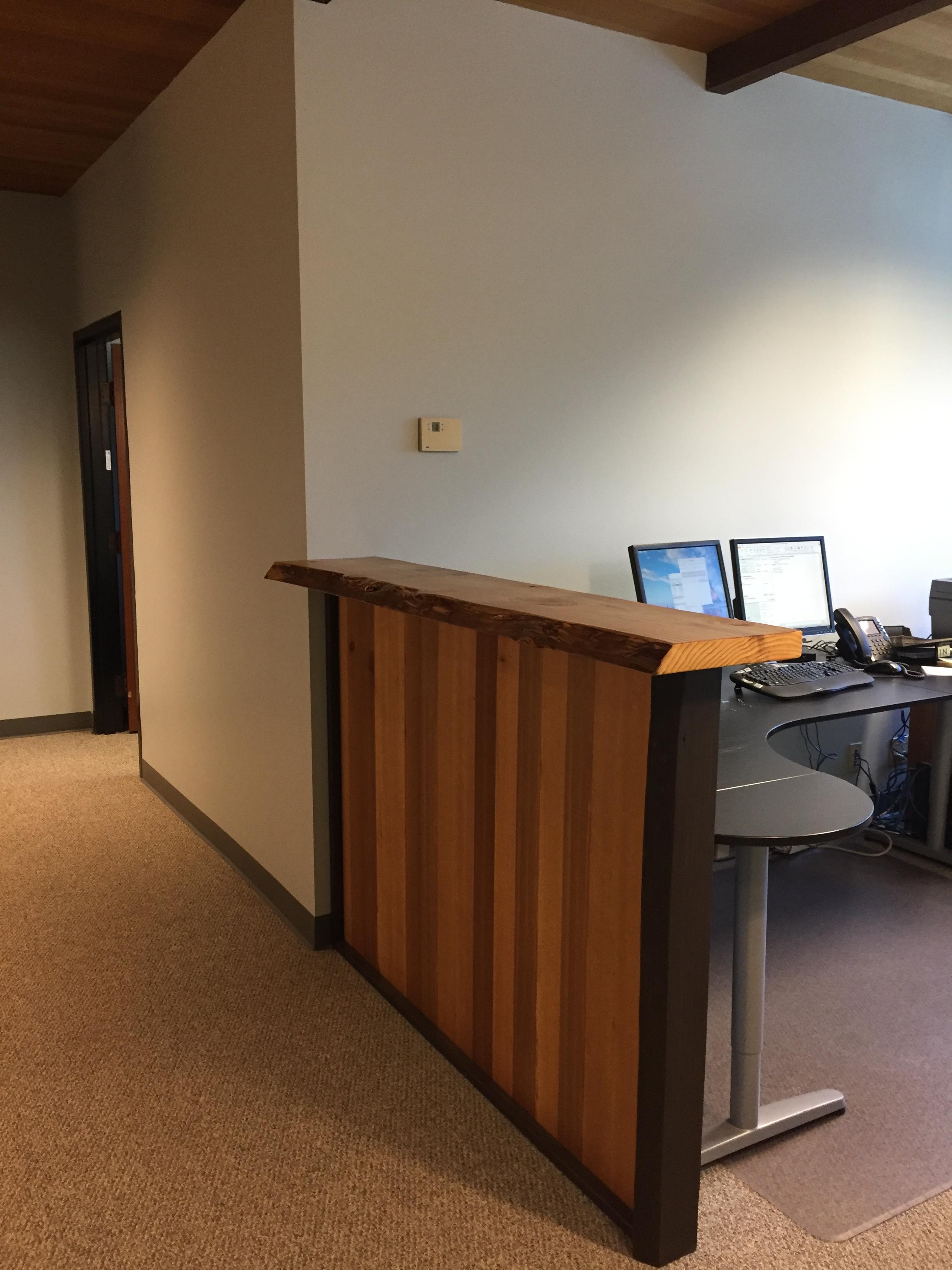 Reception Counter 2.JPG