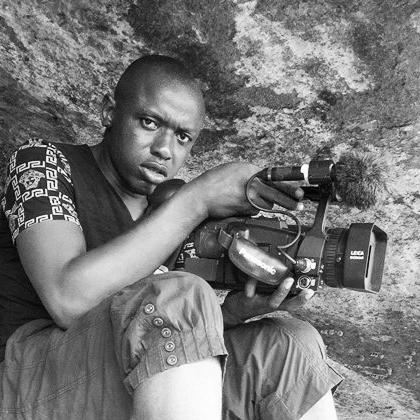 Mohammed Tyson Conteh - Sierra Leone