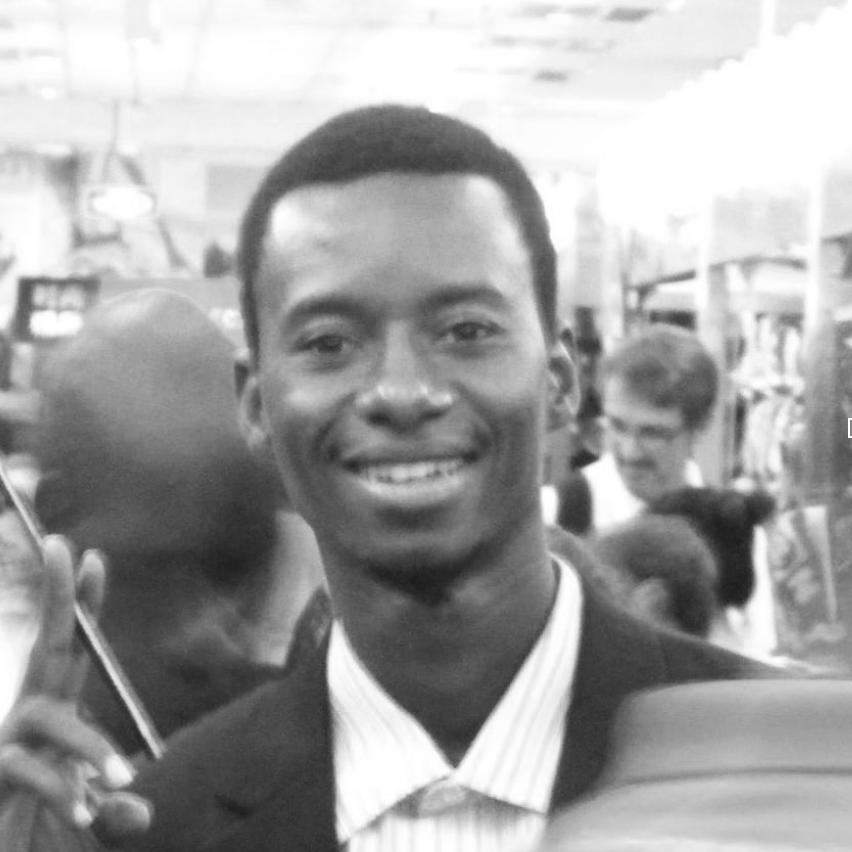 Michael Kargbo 2.png
