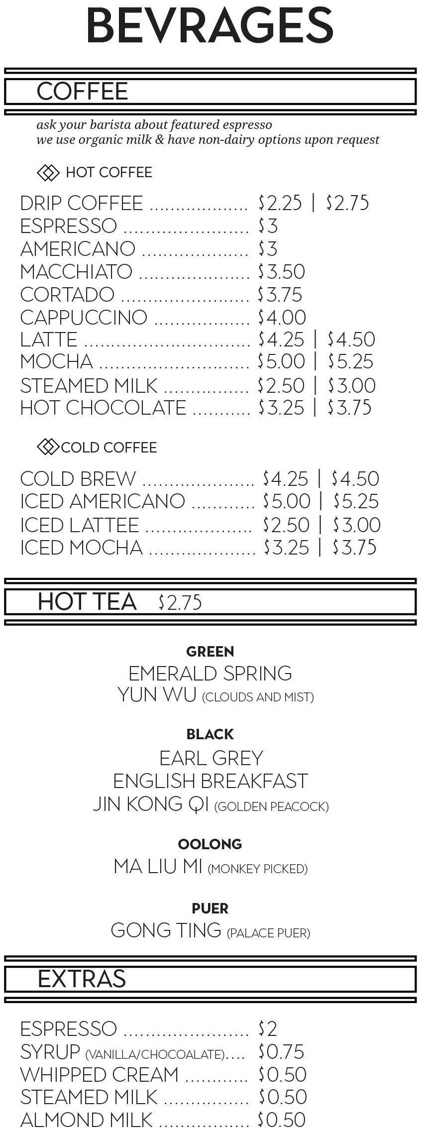 Rincon Coffee.jpg