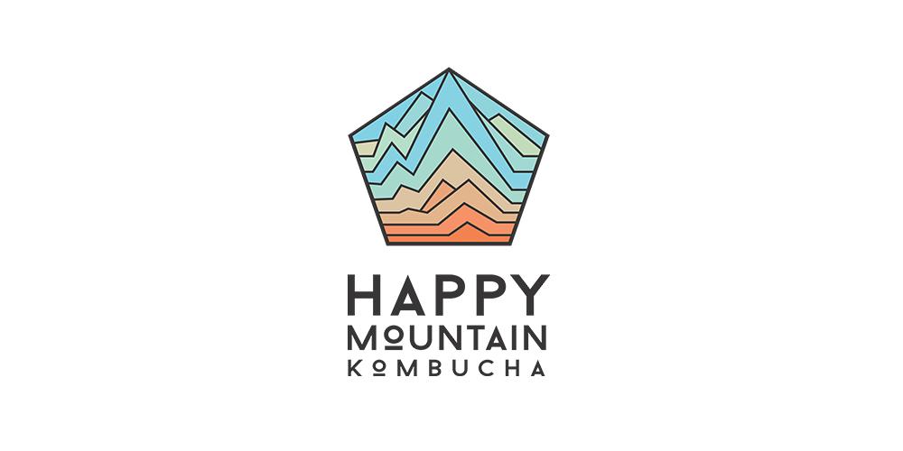 HappyMtnKombucha.png