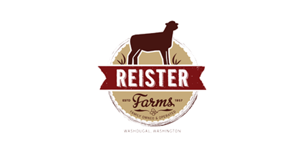 ReisterFarms.png