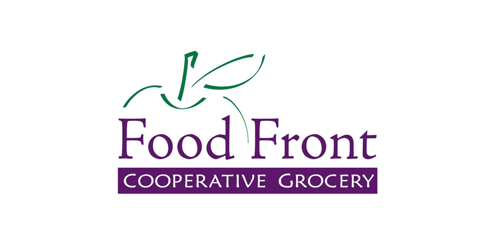 FoodFront.png