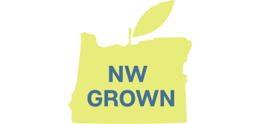 NW_Grown@2x.png