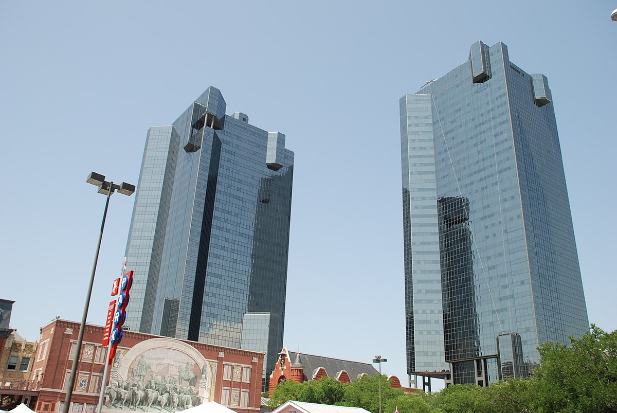 1200px-City_Center_Towers_FW.JPG