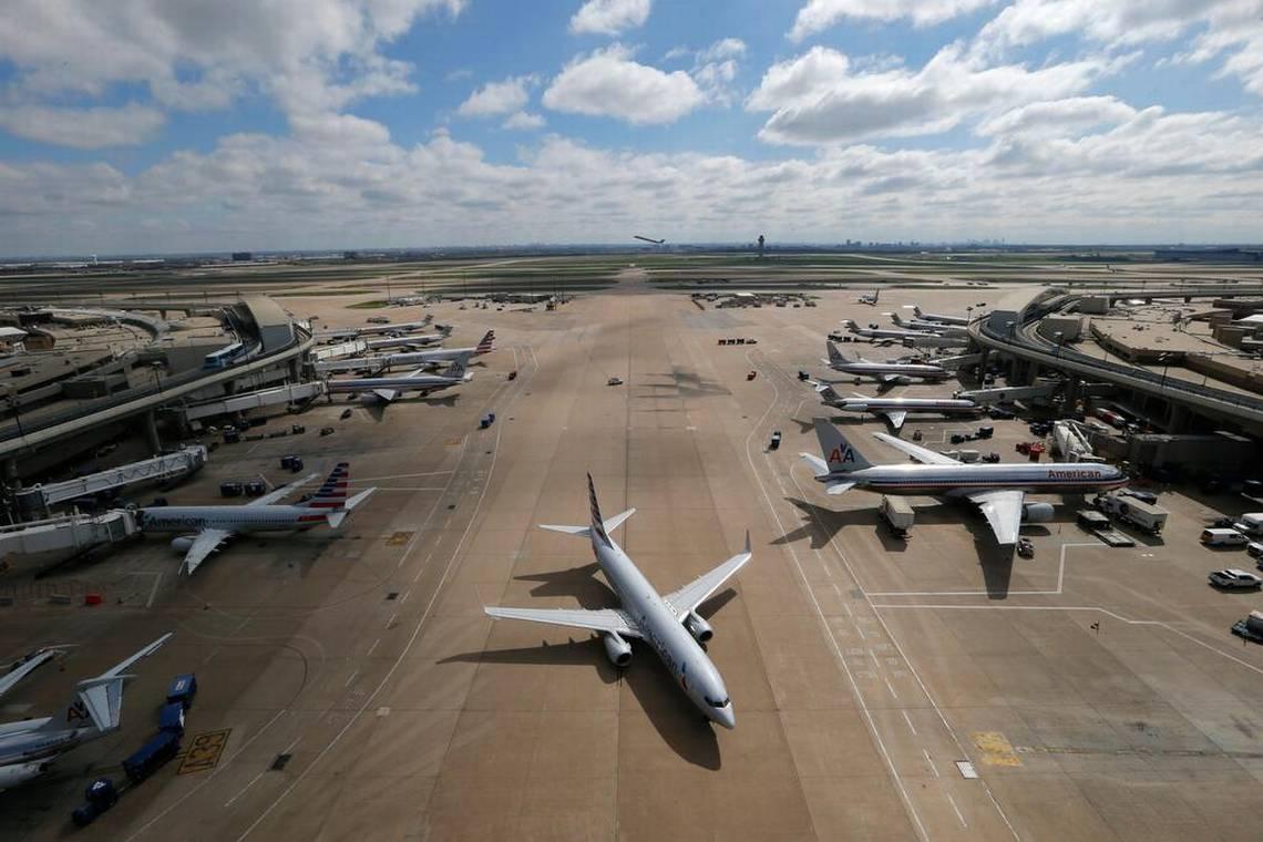 DFW Airport main.jpeg