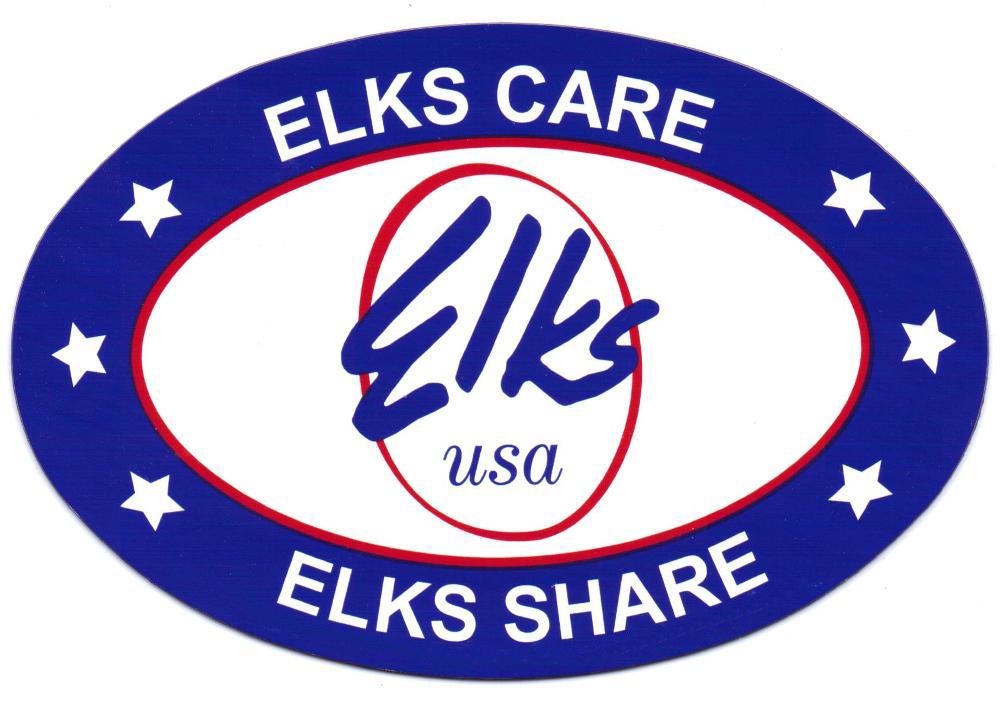 Elks logo-<>.jpg