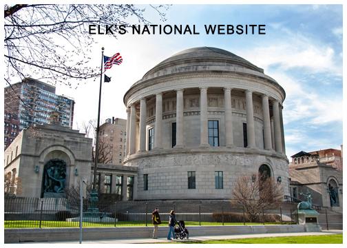 ELK-WEB-9a.jpg