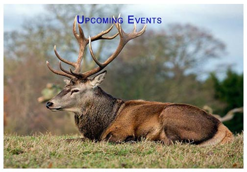 Elks-Upcoming-Events2.jpg