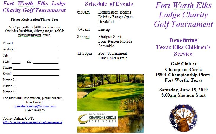 Golf Tournament Brochure 1.JPG