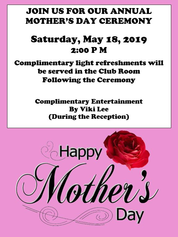 Mother's Day Event.JPG
