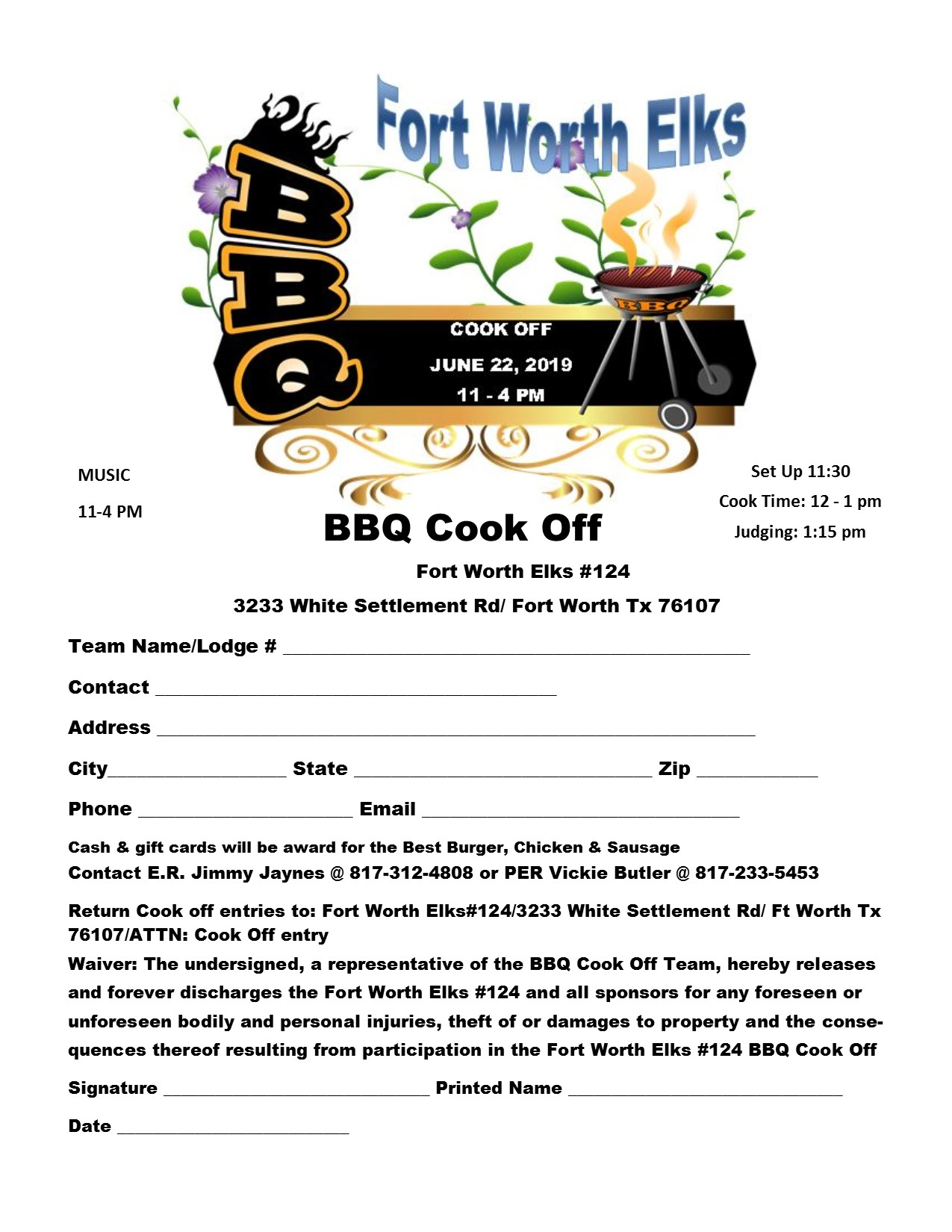 Entry form cook off 6-22-19.jpg