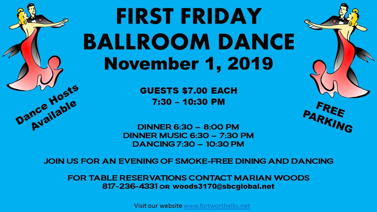 FIRST FRIDAY BALLROOM DANCE.jpg