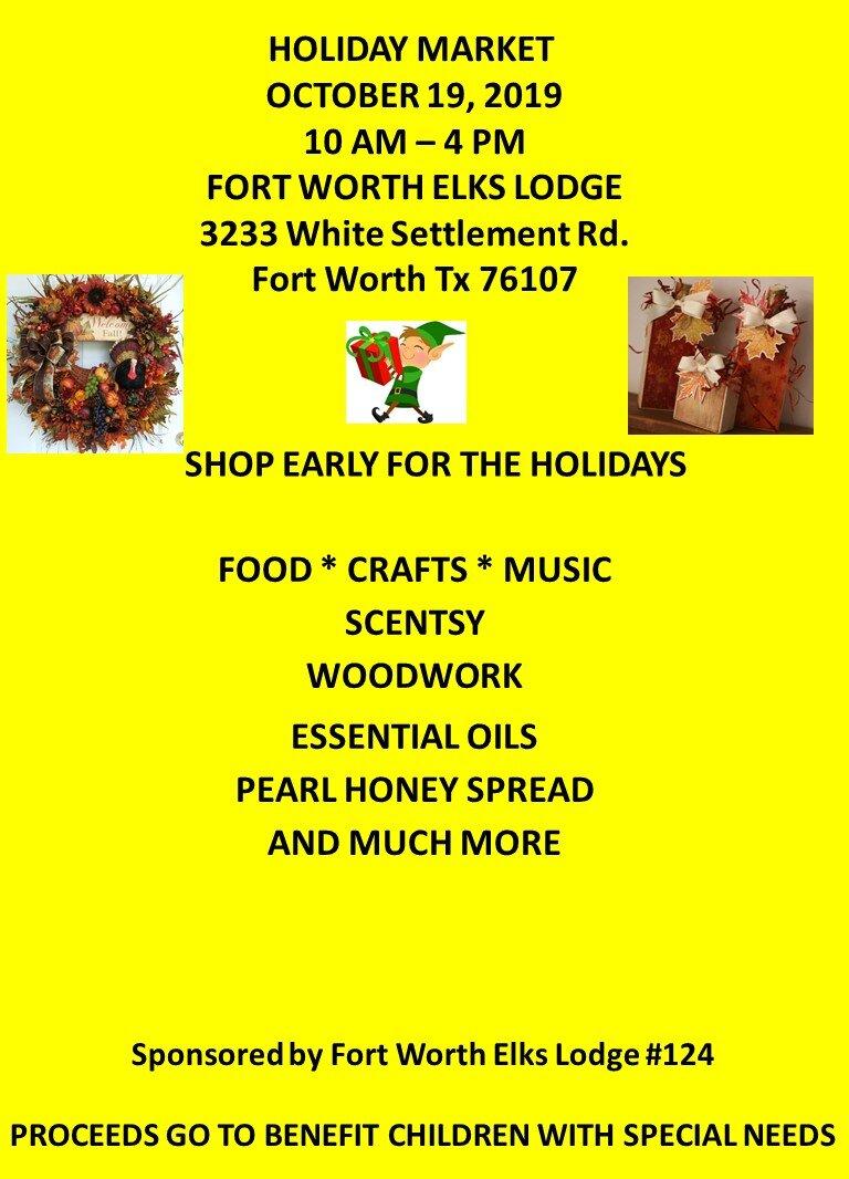 holiday market 10-19.jpg