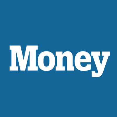 MoneyLogo-788575-edited.png