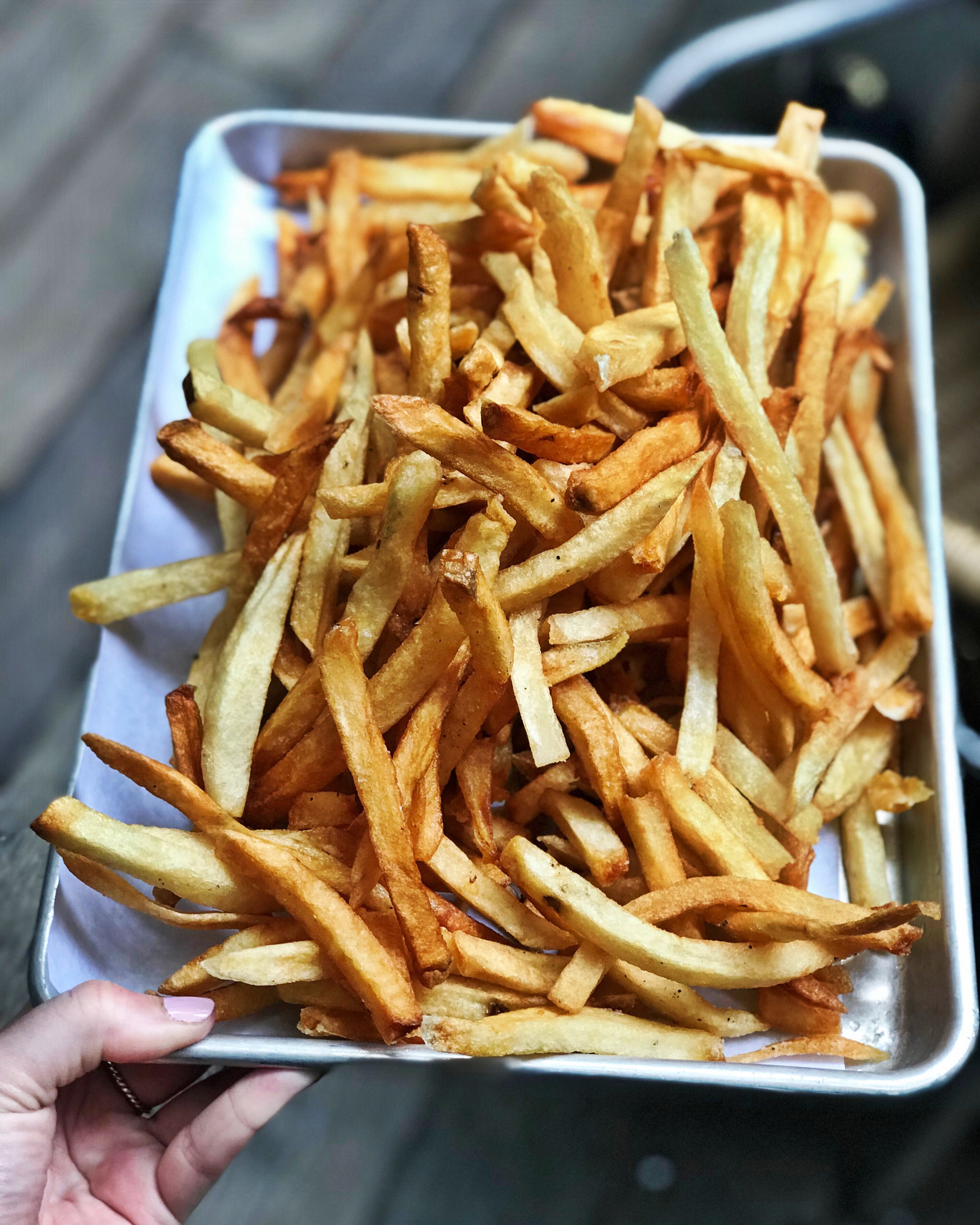 royale fries pic.jpg