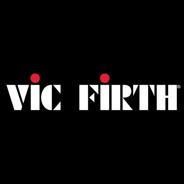vic firth.jpg