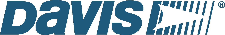 DI_Logo_blue.png