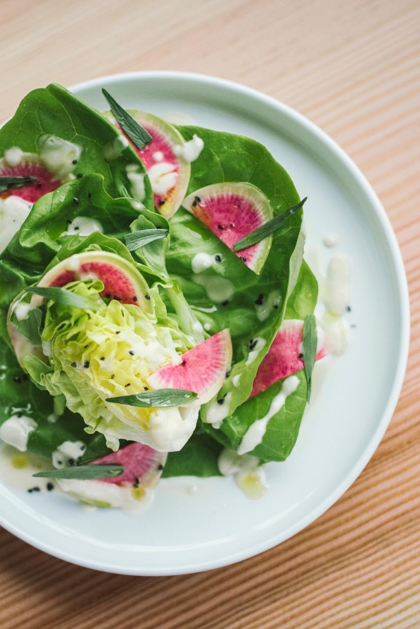 bar_west_portland_salad.jpg
