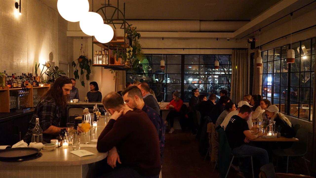 NW_portland_bar.jpg