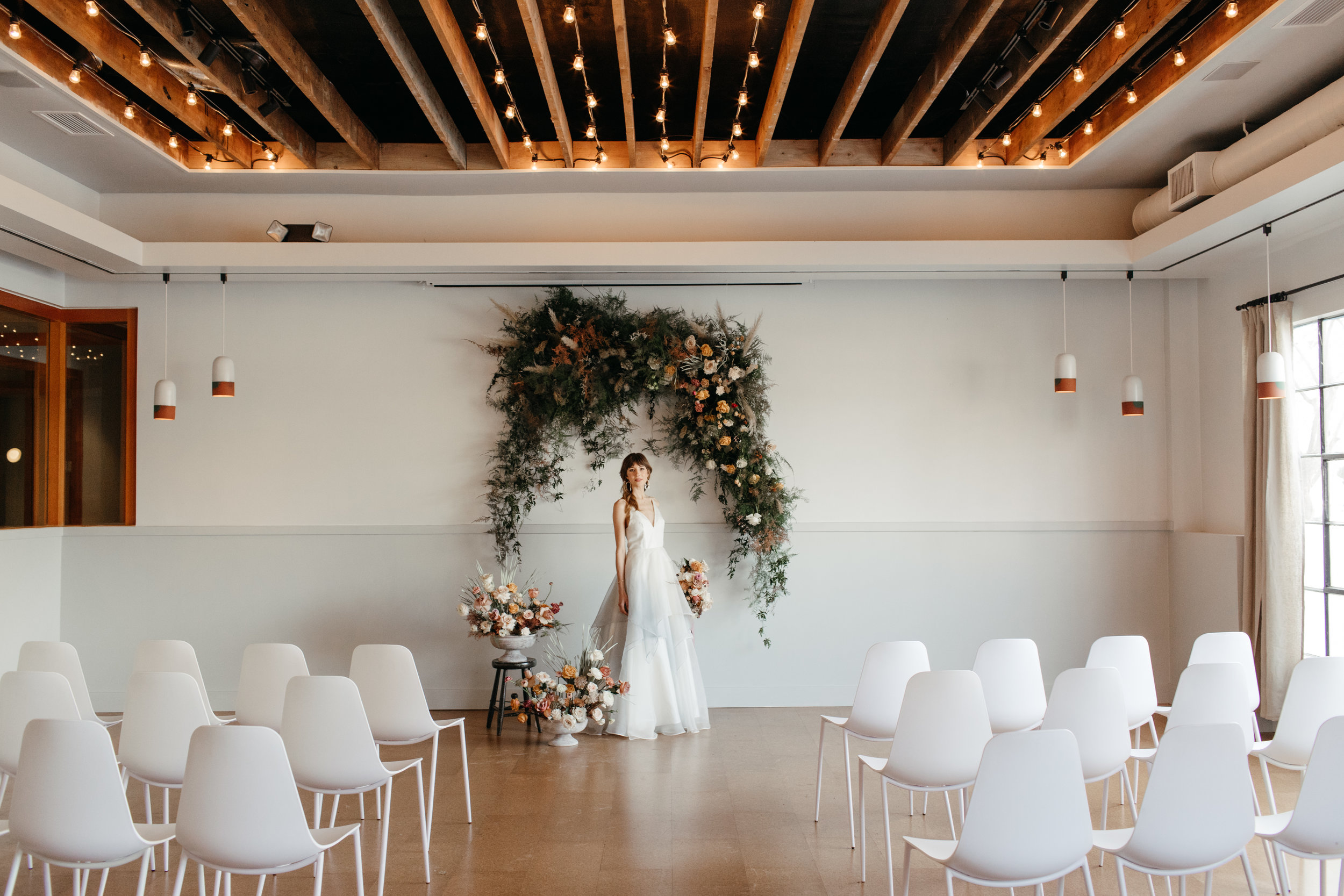 portland_wedding_venue_7.jpg