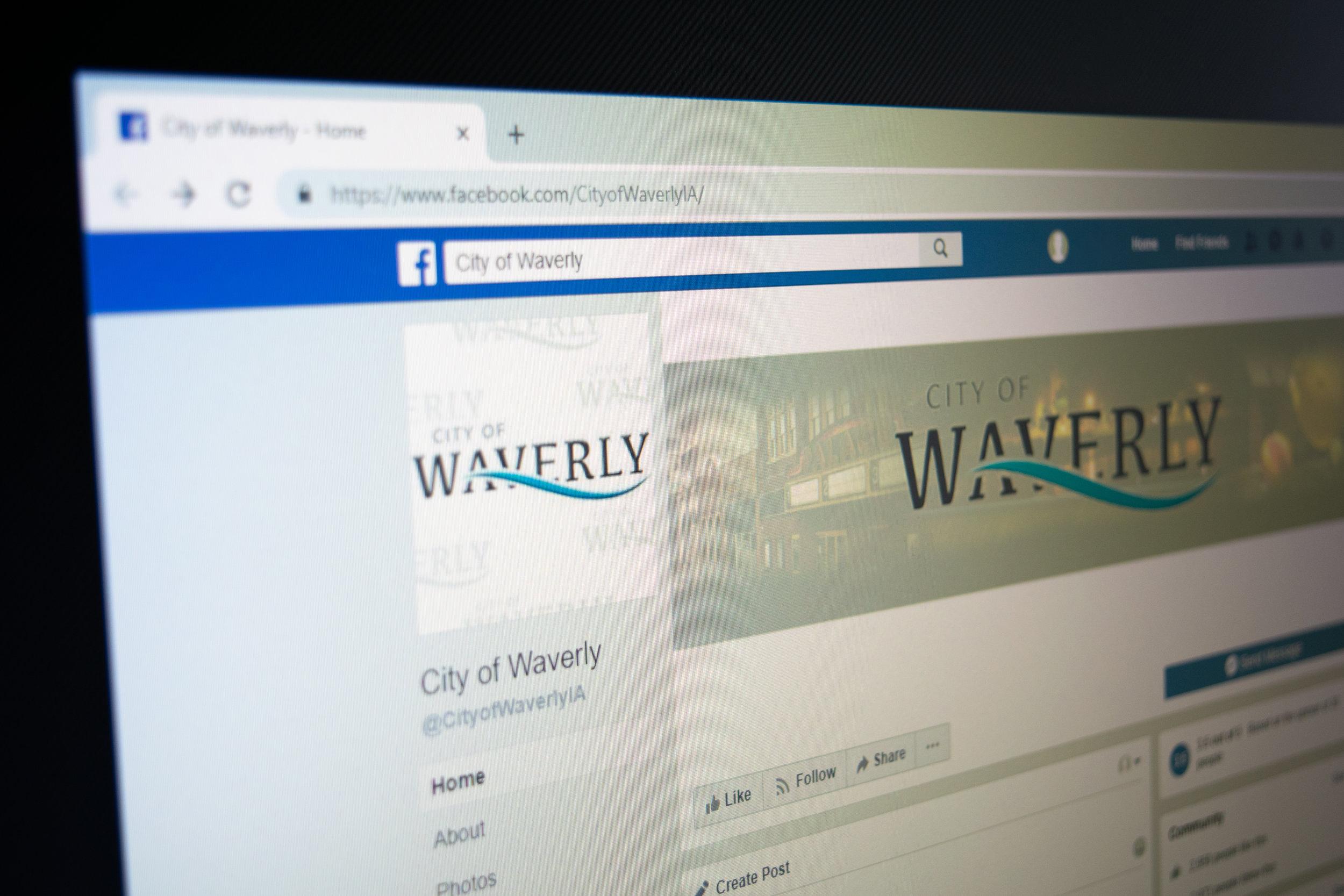 Waverly.jpg