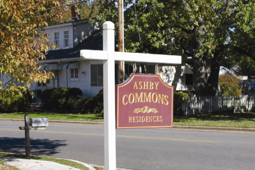 ashbycommons.jpg