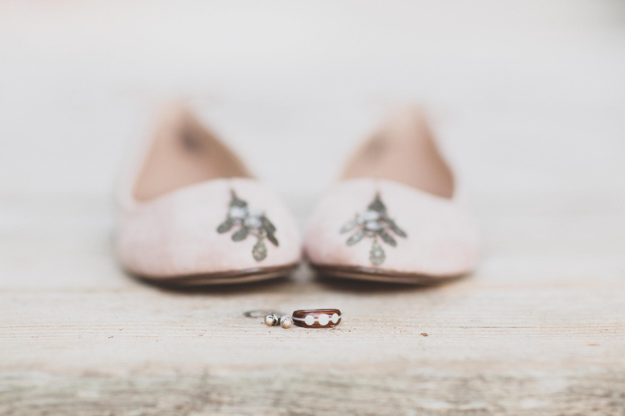Tobijah and Kaylyn Wedding-jpgs-0005.jpg