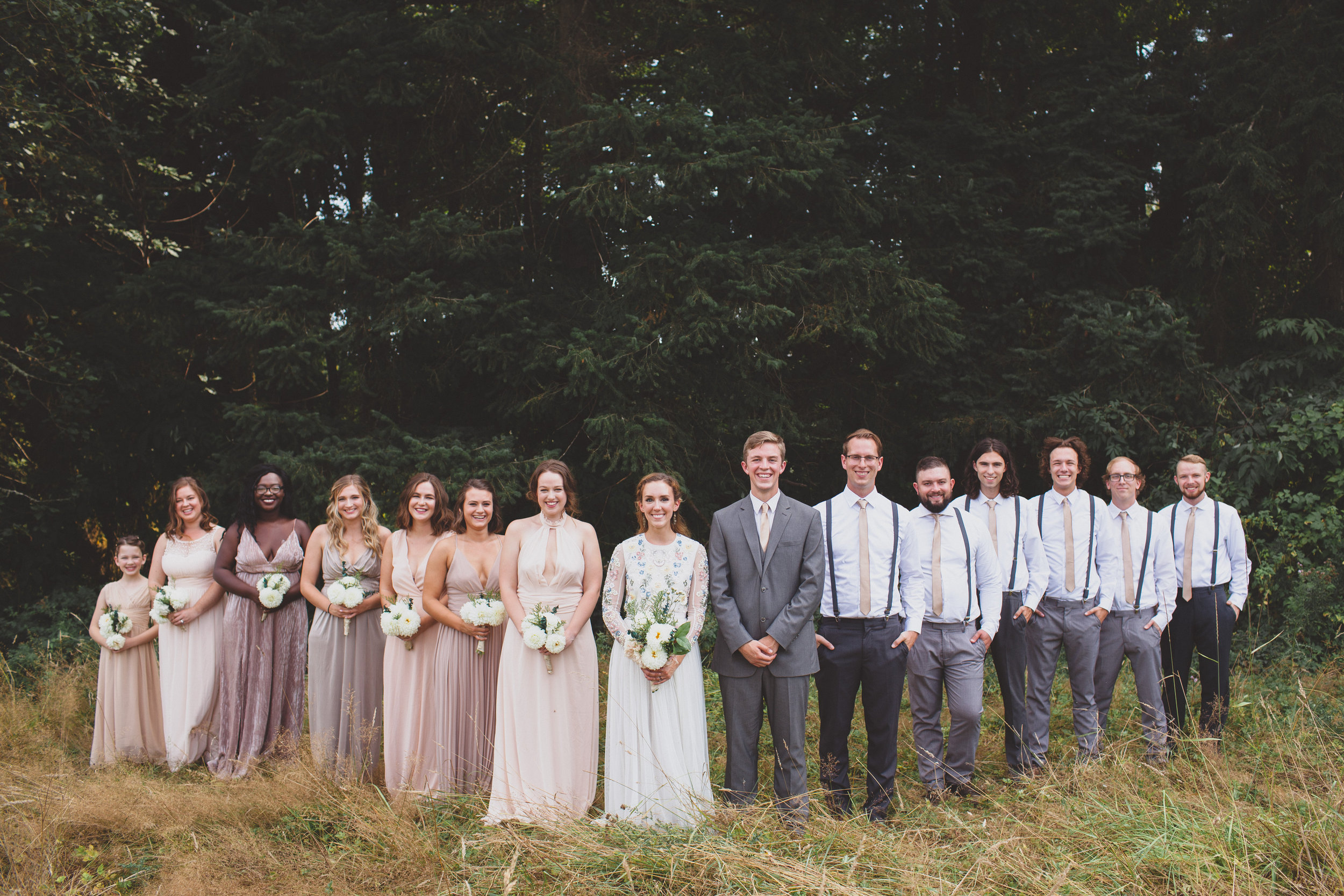 Tobijah and Kaylyn Wedding-jpgs-0170.jpg