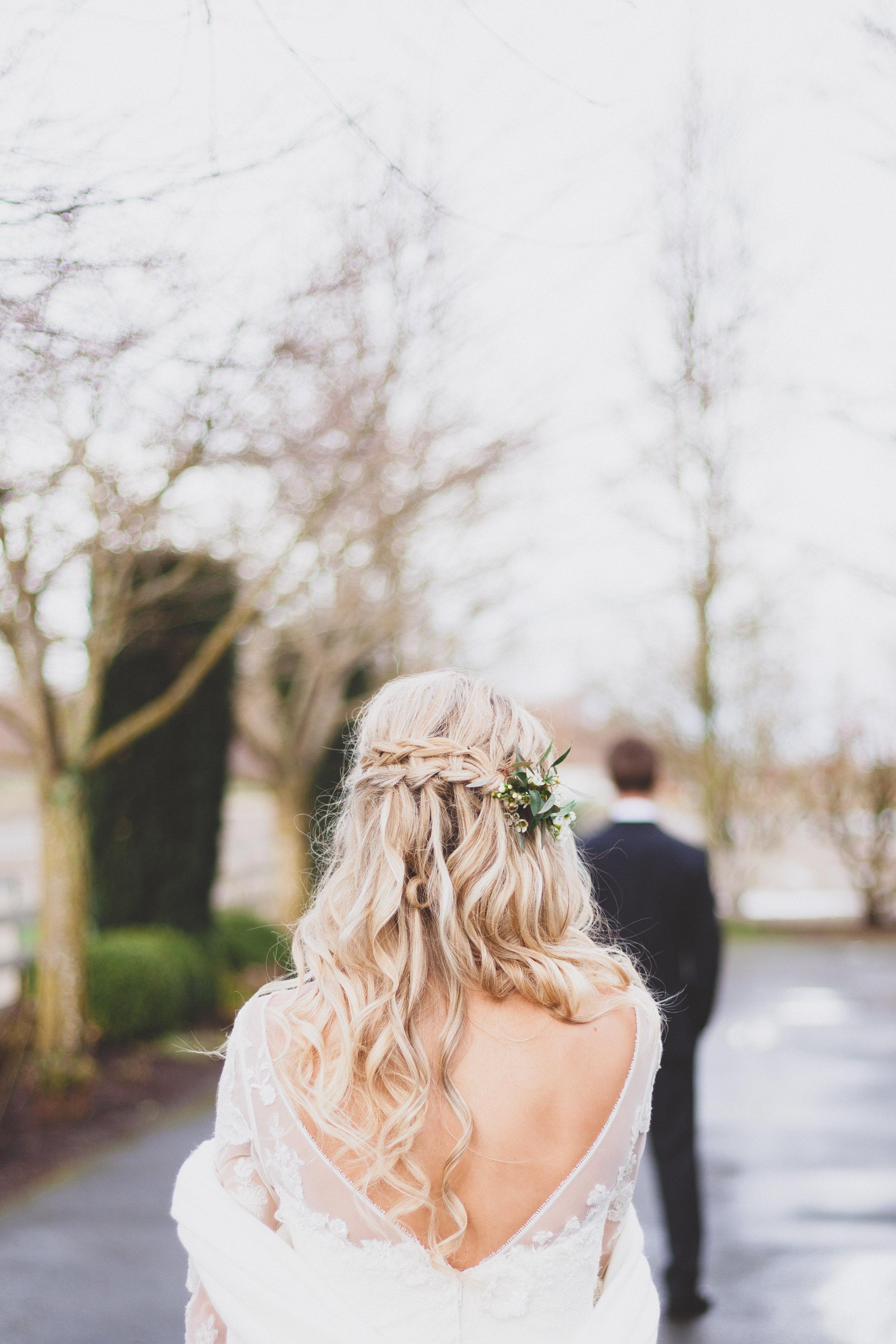 Paul Asli Wedding-Paul Asli Wedding-0082.jpg