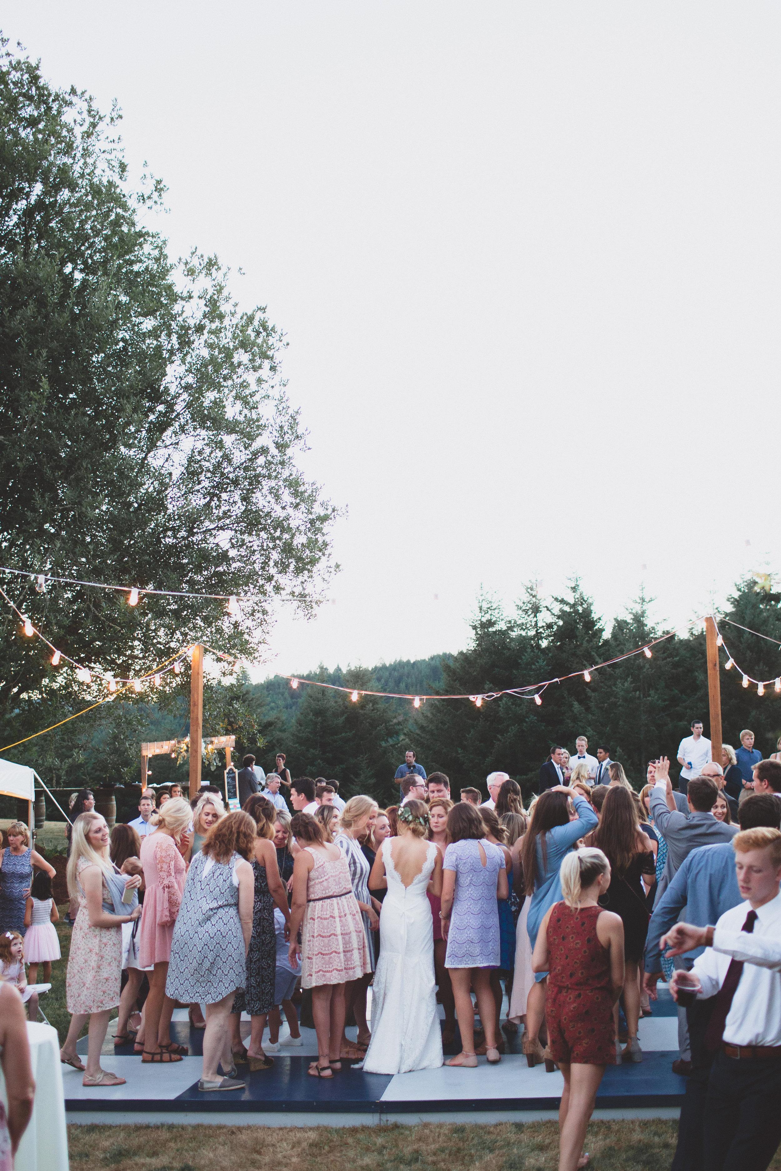 Chad Jamie-Wedding Photos-0491.jpg