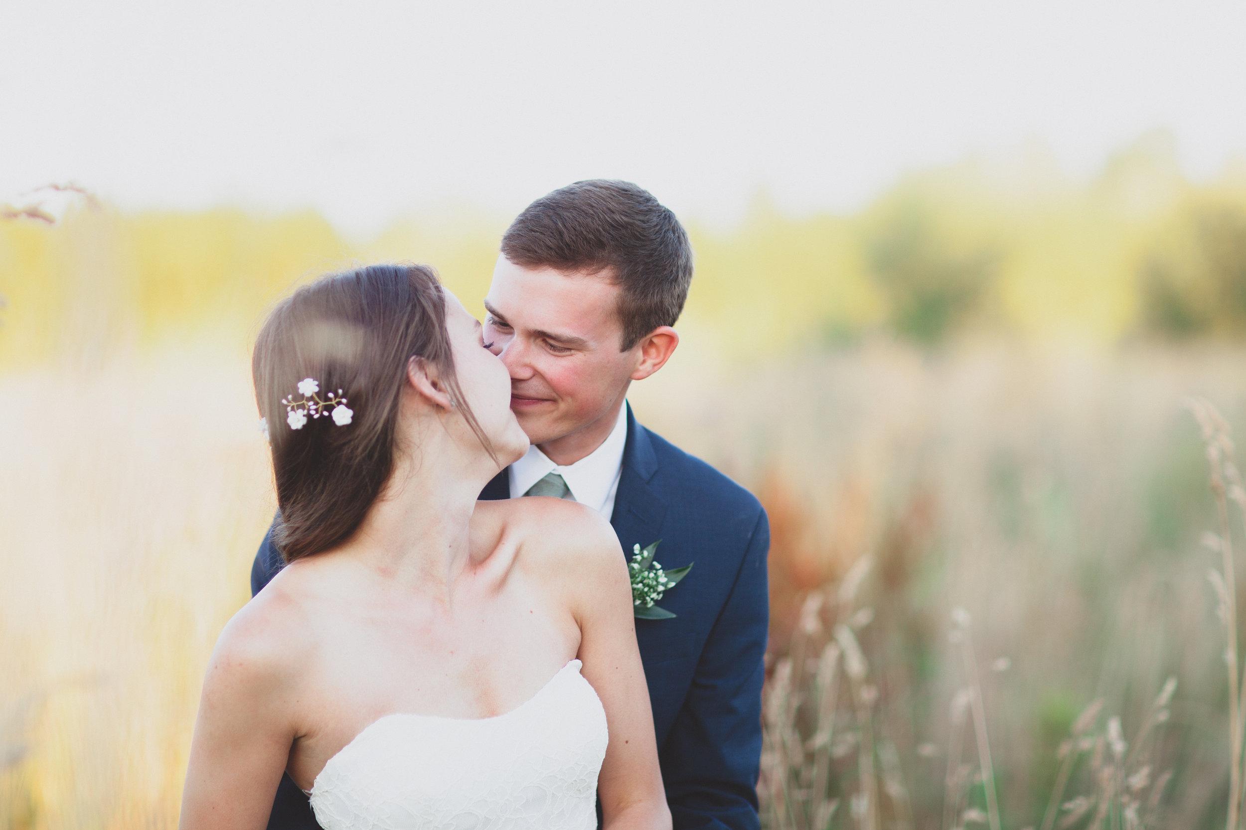 Jon and Kalina-Jon and Kalina Wedding-0422.jpg