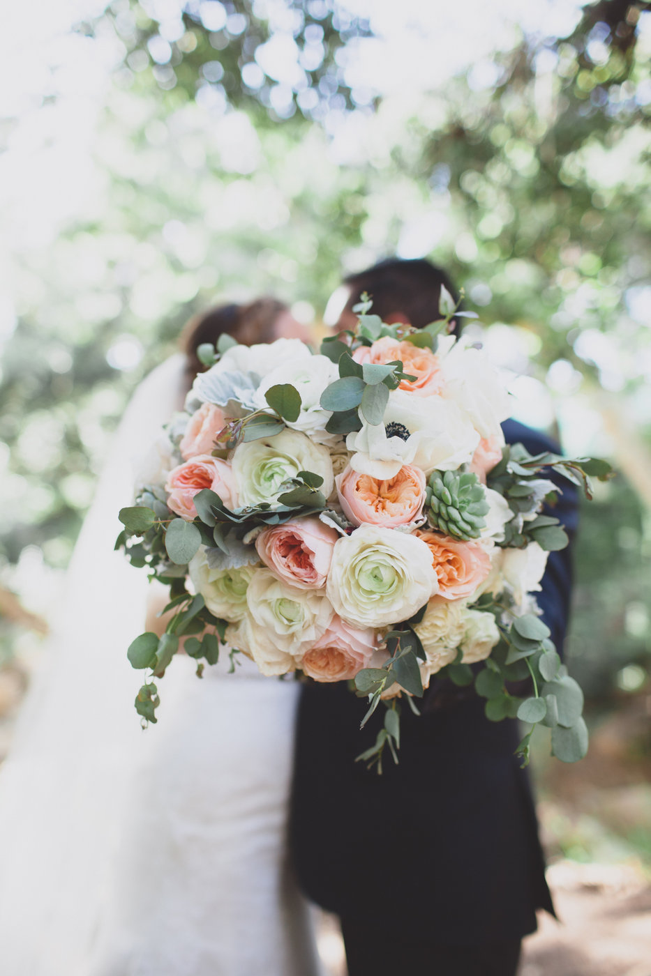 Eddie Brenna Wedding Highlight-highlight-0024.jpg