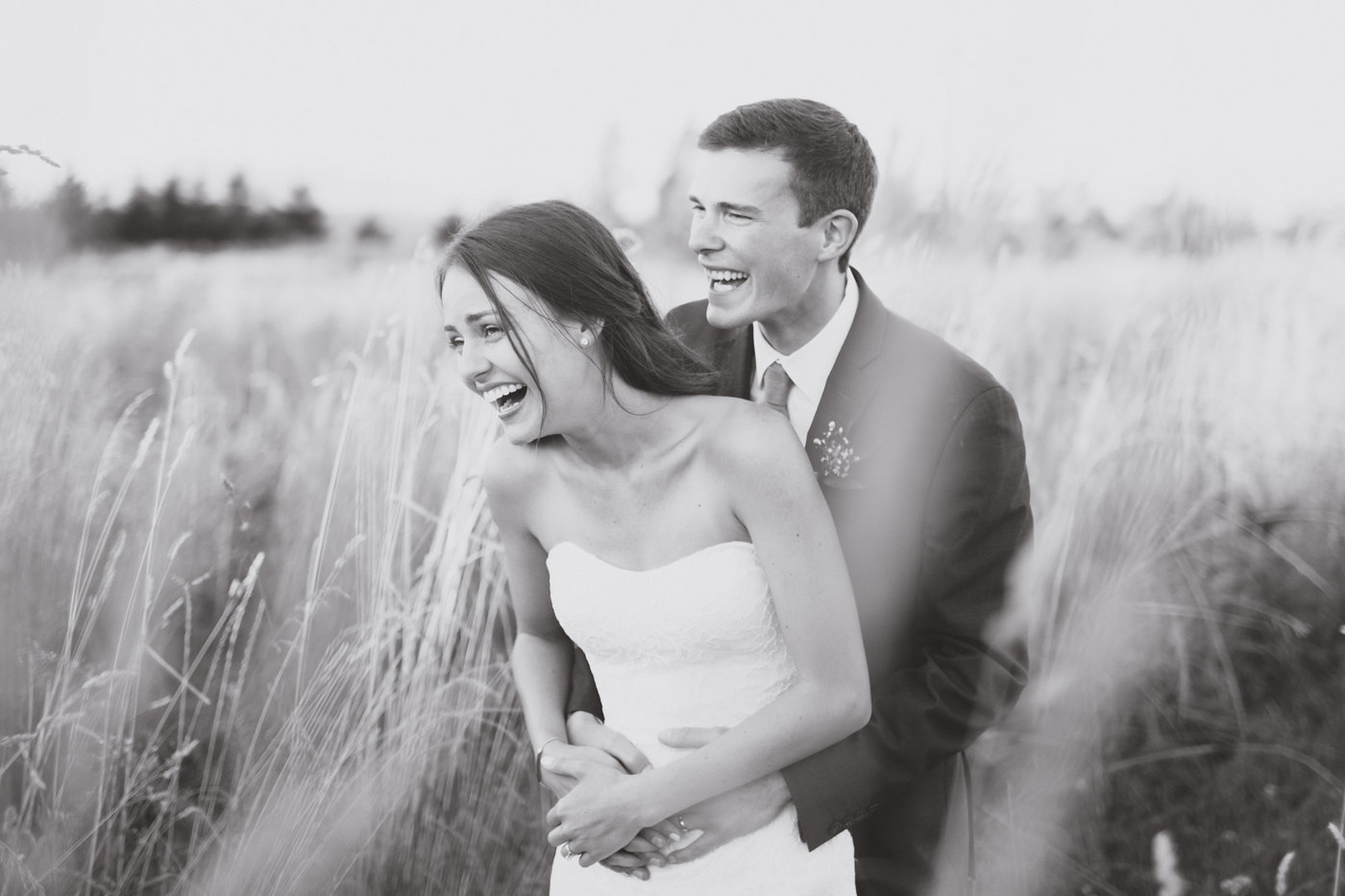 Jon and Kalina-Jon and Kalina Wedding-0423.jpg