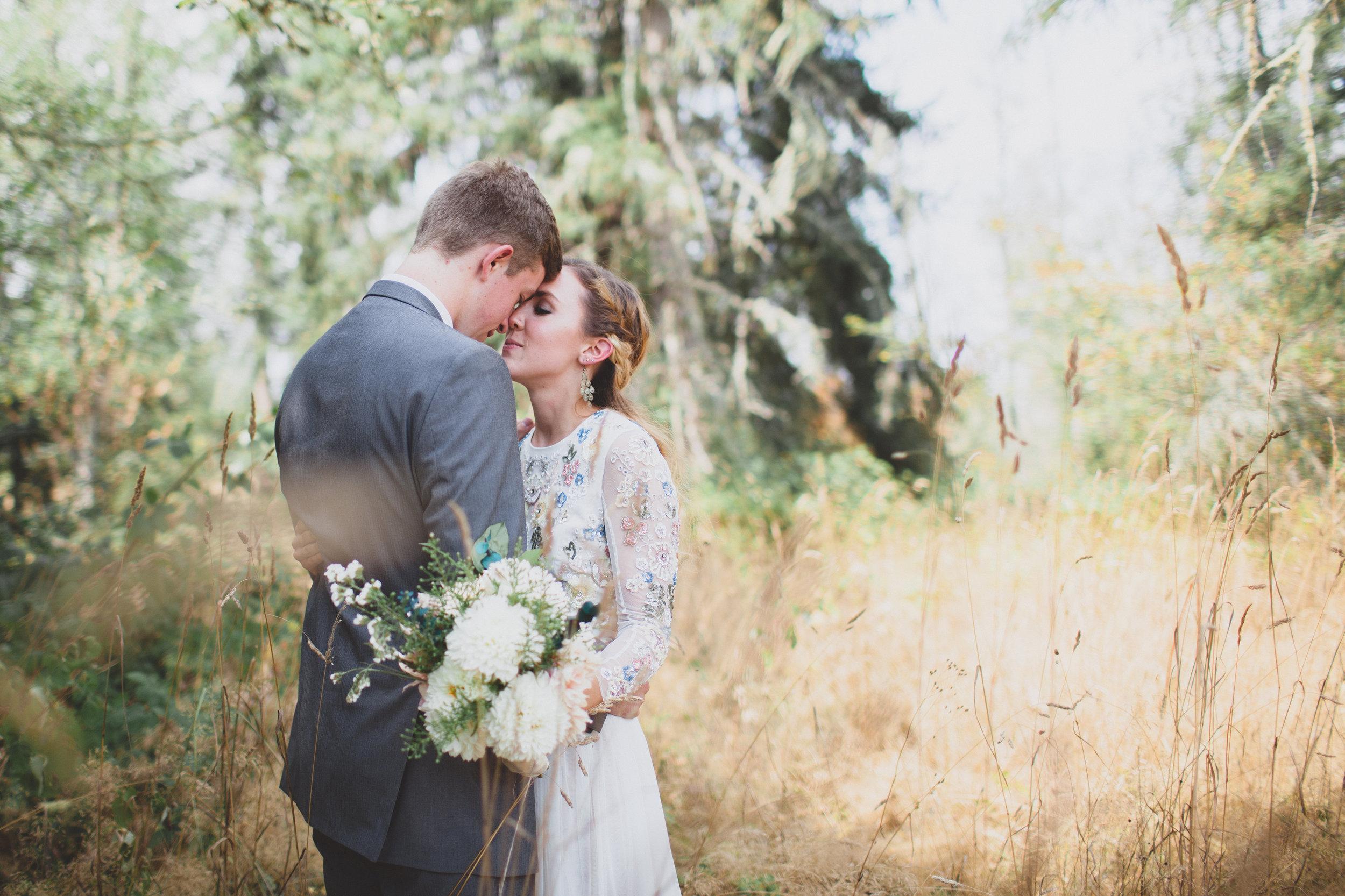 Tobijah and Kaylyn Wedding-jpgs-0094.jpg